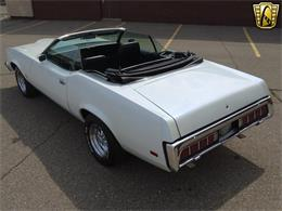 Picture of Classic 1973 Mercury Cougar Offered by Gateway Classic Cars - Detroit - LCNZ