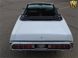 Picture of 1973 Mercury Cougar Offered by Gateway Classic Cars - Detroit - LCNZ