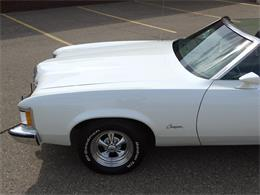 Picture of 1973 Cougar Offered by Gateway Classic Cars - Detroit - LCNZ