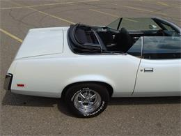 Picture of Classic 1973 Mercury Cougar located in Michigan Offered by Gateway Classic Cars - Detroit - LCNZ