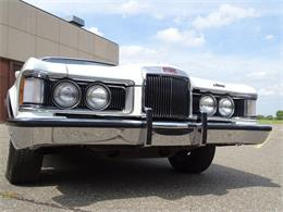 Picture of Classic 1973 Mercury Cougar - $19,995.00 - LCNZ