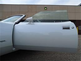 Picture of '73 Cougar - $19,995.00 - LCNZ