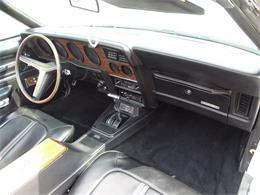 Picture of '73 Mercury Cougar located in Dearborn Michigan Offered by Gateway Classic Cars - Detroit - LCNZ
