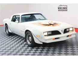 Picture of '78 Firebird Trans Am - LCOB