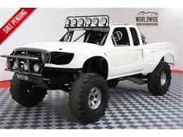 Picture of '02 Tacoma - LCOM