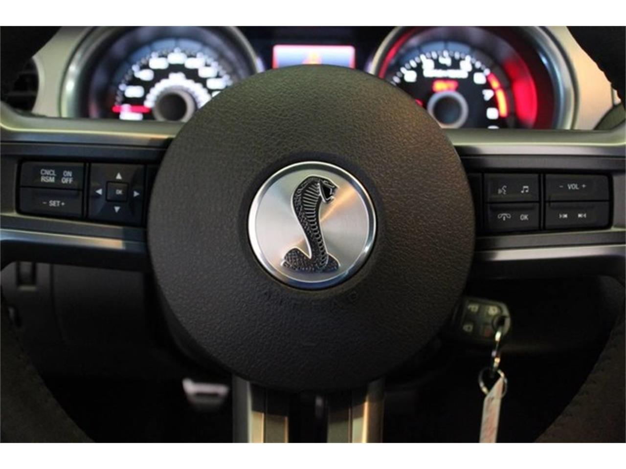 Large Picture of 2013 Mustang located in Anaheim California - $51,900.00 Offered by DC Motors - LCP6