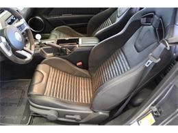 Picture of '13 Ford Mustang located in Anaheim California - $51,900.00 Offered by DC Motors - LCP6