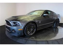 Picture of 2013 Mustang located in Anaheim California Offered by DC Motors - LCP6
