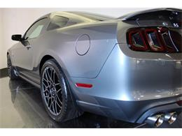Picture of 2013 Mustang located in Anaheim California - $51,900.00 - LCP6