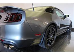 Picture of 2013 Mustang located in Anaheim California - LCP6