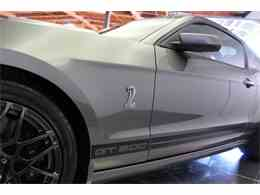 Picture of '13 Mustang - LCP6