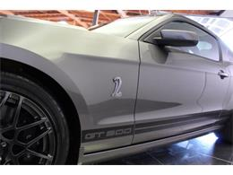 Picture of '13 Mustang - $51,900.00 Offered by DC Motors - LCP6