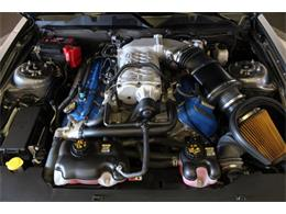 Picture of '13 Mustang located in California Offered by DC Motors - LCP6