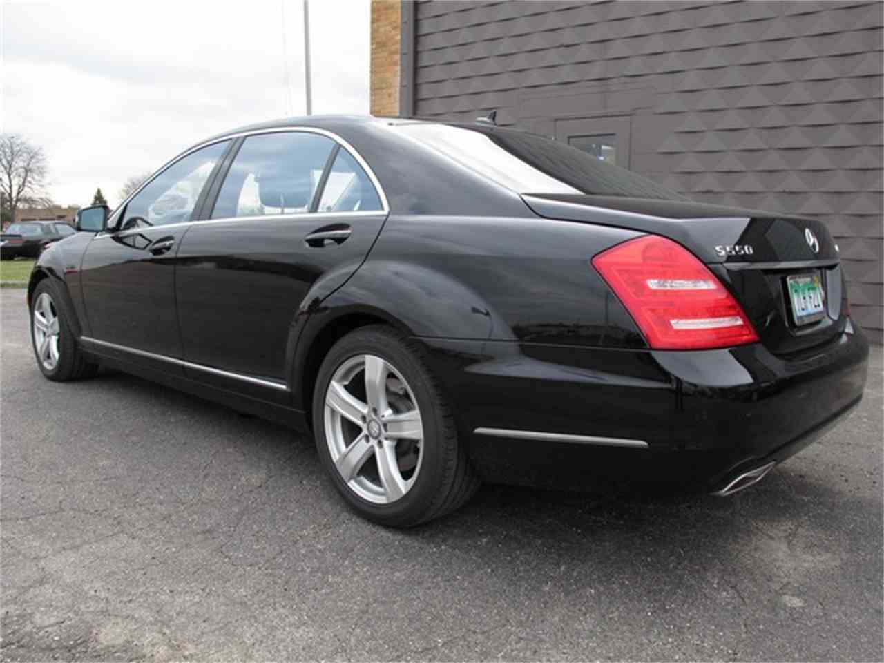 rwd sedan detail benz sale motors s for at haims used class mercedes