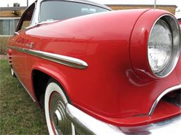 Picture of '53 Monterey - LCPC