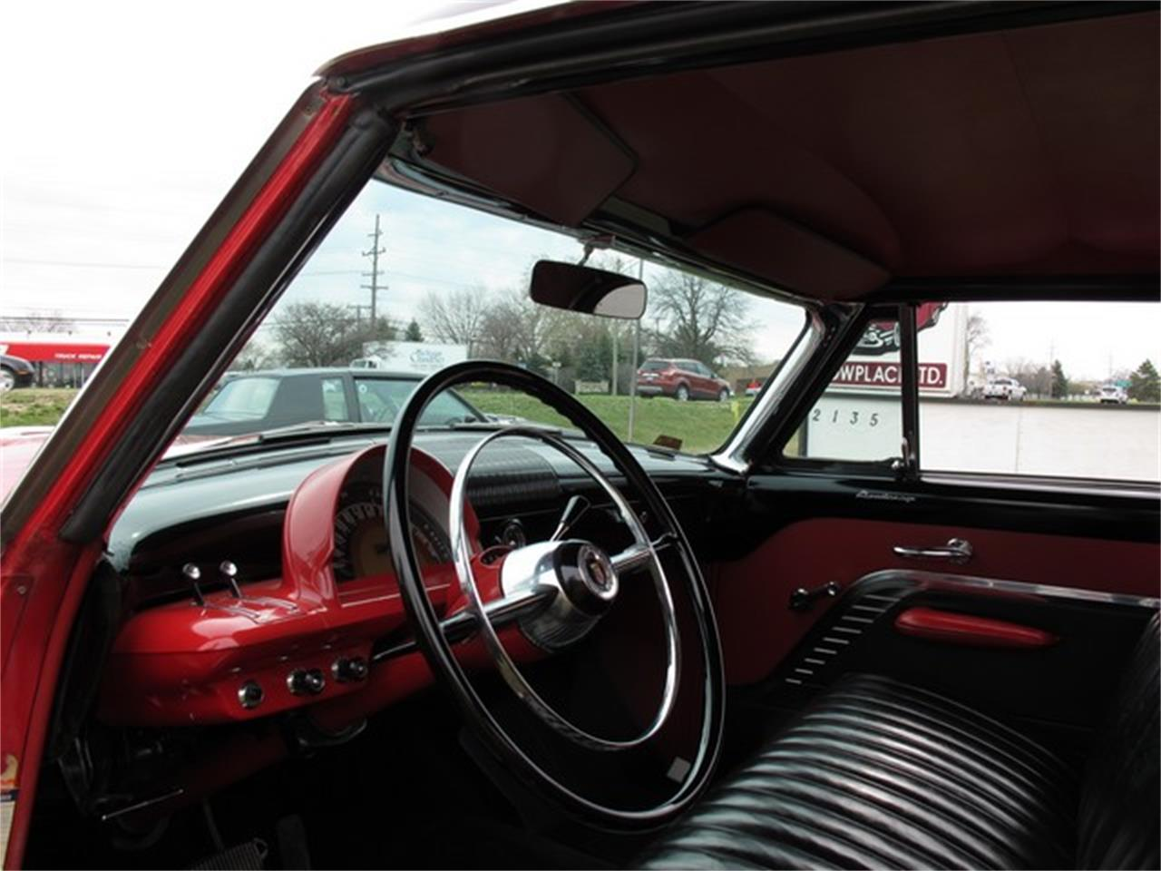 Large Picture of '53 Monterey - LCPC
