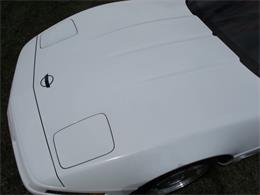 Picture of '96 Corvette - LCPF