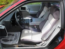 Picture of '85 Fiero - LCPK