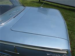 Picture of '62 Impala - LCPR