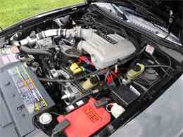 Picture of '94 Mustang - LCPU