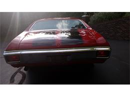 Picture of 1970 Chevrolet Chevelle located in Huntingtown Maryland Offered by Old Town Automobile - LCQA