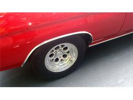 Picture of '70 Chevrolet Chevelle located in Maryland - $32,900.00 Offered by Old Town Automobile - LCQA