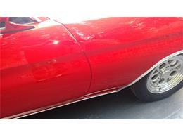 Picture of Classic 1970 Chevrolet Chevelle - $32,900.00 - LCQA