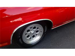 Picture of Classic 1970 Chevelle Offered by Old Town Automobile - LCQA