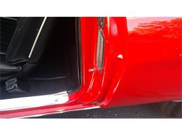 Picture of Classic '70 Chevrolet Chevelle located in Maryland - $32,900.00 Offered by Old Town Automobile - LCQA