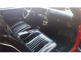 Picture of '70 Chevelle located in Maryland - $32,900.00 - LCQA