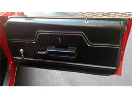 Picture of Classic 1970 Chevelle located in Maryland - $32,900.00 Offered by Old Town Automobile - LCQA