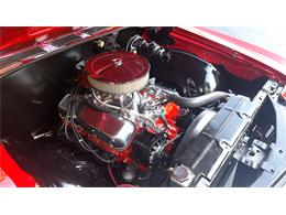 Picture of Classic '70 Chevrolet Chevelle Offered by Old Town Automobile - LCQA