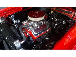 Picture of Classic '70 Chevrolet Chevelle located in Huntingtown Maryland - $32,900.00 - LCQA