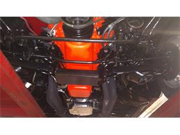 Picture of Classic '70 Chevrolet Chevelle - $32,900.00 - LCQA