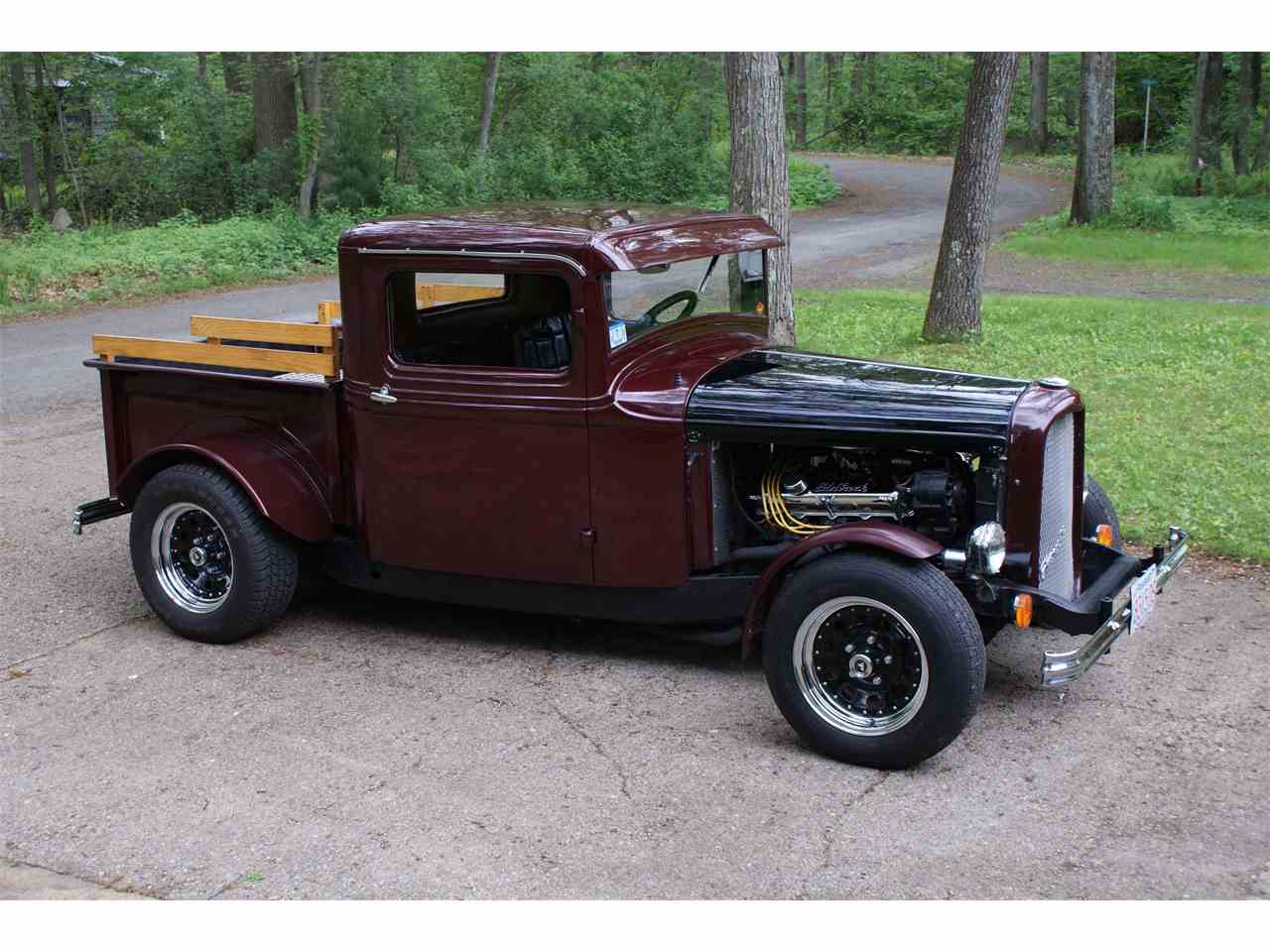 1932 Ford Roadster for Sale | ClassicCars.com | CC-996291