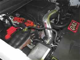 Picture of '12 Sierra GT 454 - LCR1
