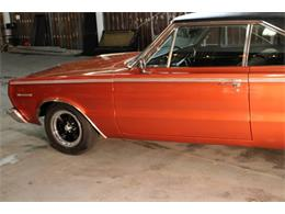 Picture of '67 Belvedere 2 - LCS3