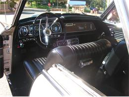 Picture of 1964 Studebaker Gran Turismo located in Colorado Offered by a Private Seller - LCSH