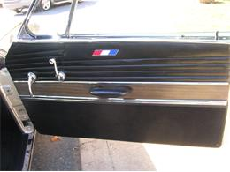 Picture of '64 Studebaker Gran Turismo Offered by a Private Seller - LCSH