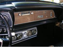 Picture of Classic '64 Studebaker Gran Turismo located in Boulder Colorado Offered by a Private Seller - LCSH