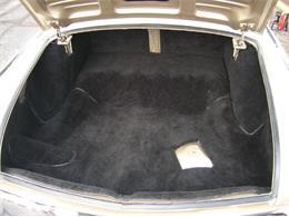 Picture of '64 Gran Turismo - LCSH