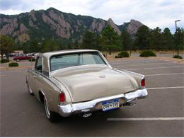 Picture of '64 Gran Turismo Offered by a Private Seller - LCSH