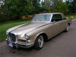 Picture of '64 Gran Turismo located in Colorado - $21,500.00 Offered by a Private Seller - LCSH