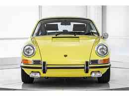 Picture of Classic '70 911T located in Thousand Oaks California Offered by a Private Seller - LCSS