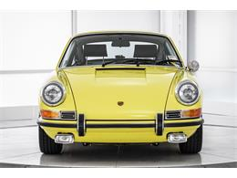 Picture of Classic '70 Porsche 911T Offered by a Private Seller - LCSS