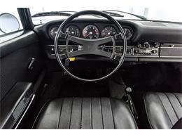Picture of Classic '70 911T located in Thousand Oaks California - LCSS