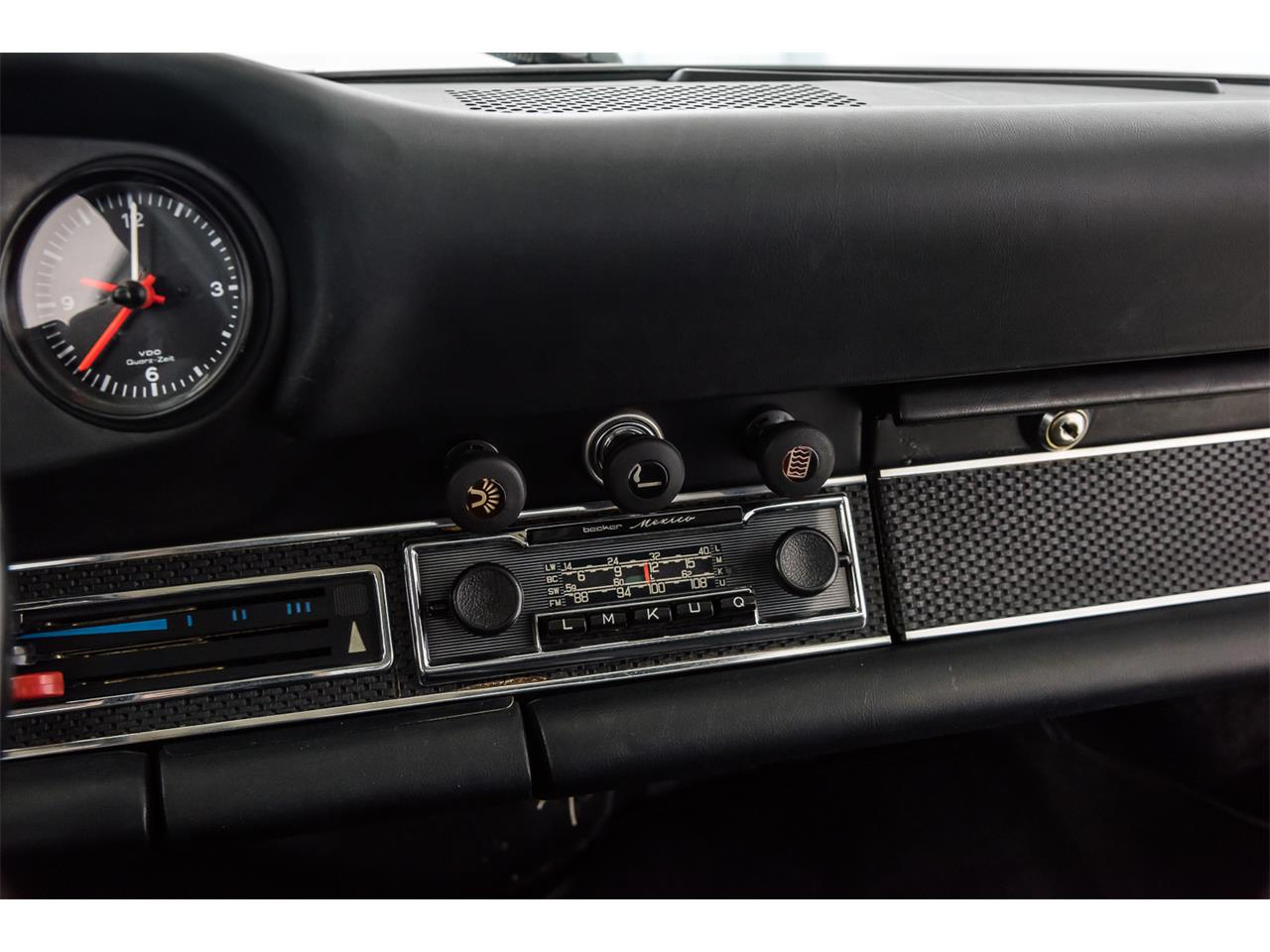 Large Picture of 1970 911T - LCSS