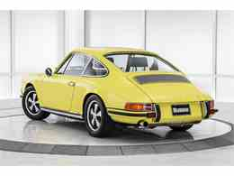 Picture of '70 911T located in Thousand Oaks California - $140,000.00 - LCSS