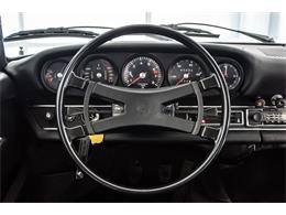 Picture of '70 Porsche 911T located in Thousand Oaks California - $140,000.00 Offered by a Private Seller - LCSS