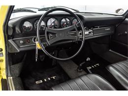 Picture of '70 911T - $140,000.00 Offered by a Private Seller - LCSS